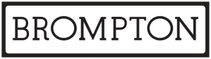 800px-Brompton_Bicycle_logo.svg